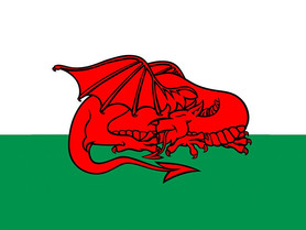Should Wales Be?