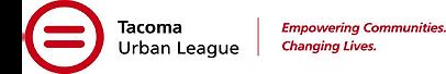 TUL Logo.png