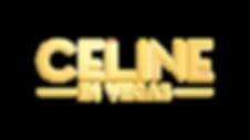 CELINE_IN_VEGAS_PNG_LOGO3.png