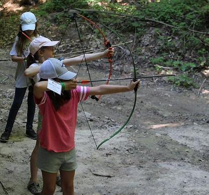 camp archery.jpg