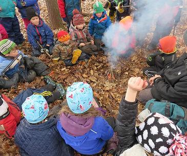 group fire.jpg
