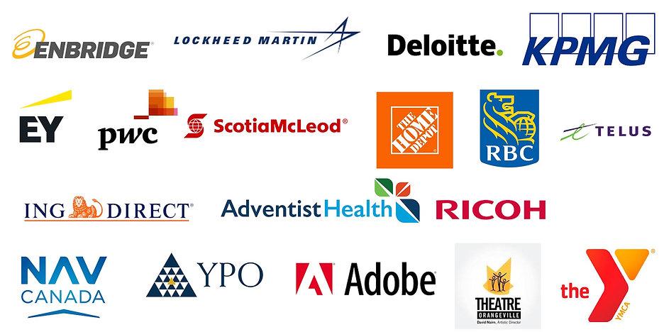 corporate groups.jpg