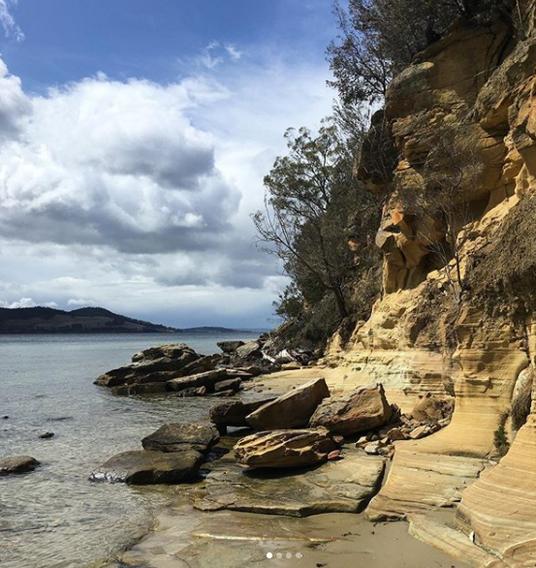 Snug, Tasmania