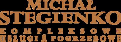 Michał_Stegienko.png