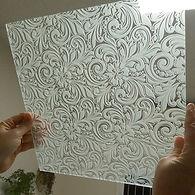 זכוכית סבתא72.jpg