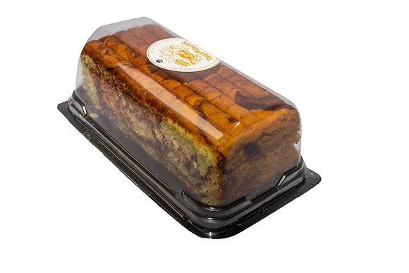 Block Cake -Marble