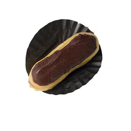 Tarts - Chocolate Eclair