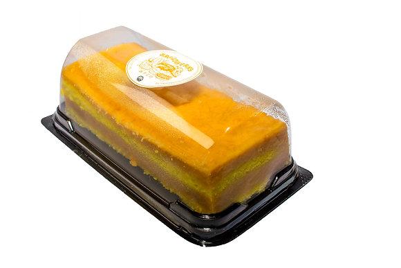 Block Cake - Cempedak
