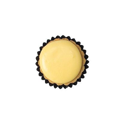 Tarts - Cheese