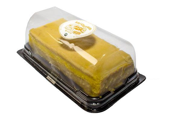 Block Cake - D24 Durian