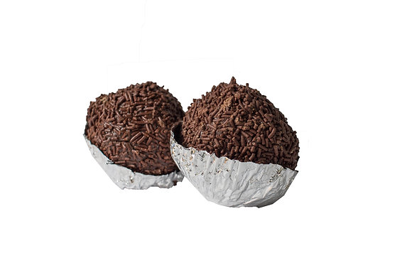 Chocolate Ball (per ball price)