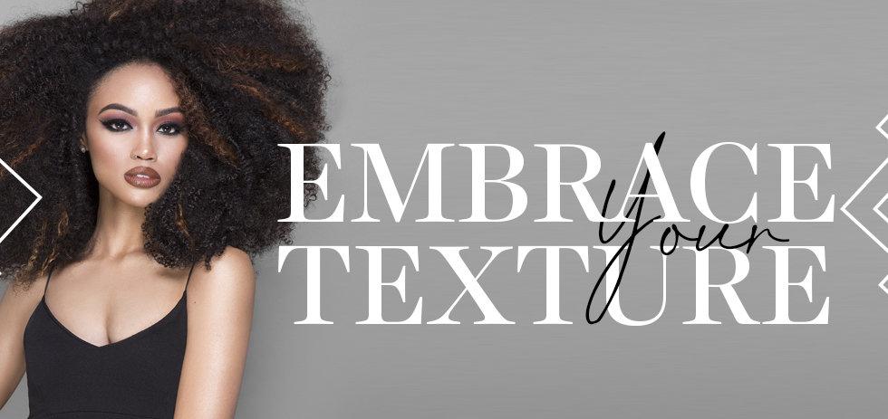 Embrace3.jpg
