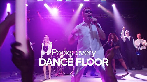 packs every dance floor 2.jpg