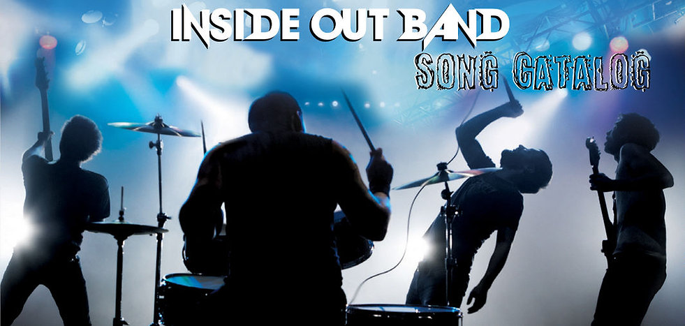 INSIDE OUT SONG LIST__ongoing.jpg
