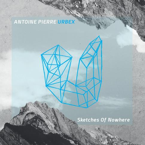 Antoine Pierre Urbex