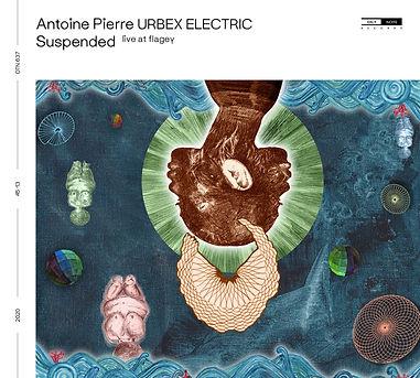 album cover (otn 637).jpg