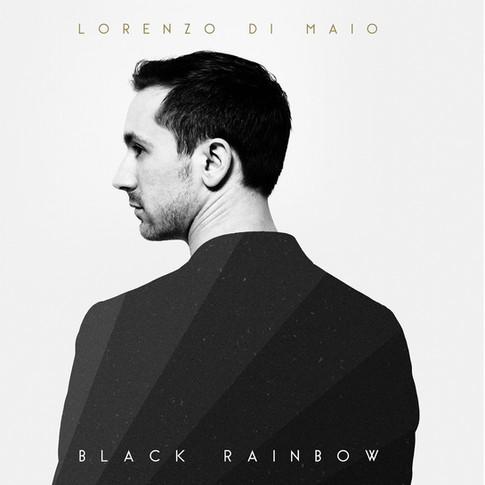 Lorenzo Di Maio Group