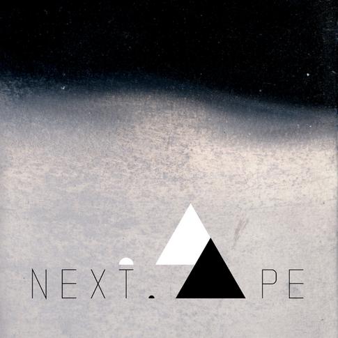 Next.Ape