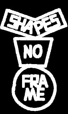 SNF-Logotype Blanc-03-1.png