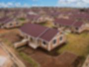 Hydraform Estate