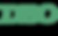 Logo-DBO_90px.png