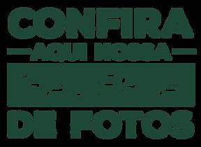 ConfinaBrasil_galeria.png