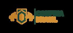 170215_Logo_Confina_Brasil_horizontal_nr