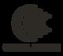 logo-canaldoboi-2014-logo-e-nome.png