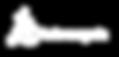 BM-logo02_branco.png