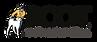 Logotipo_Scotconsultoria.png