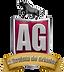 Nova logo AG.png