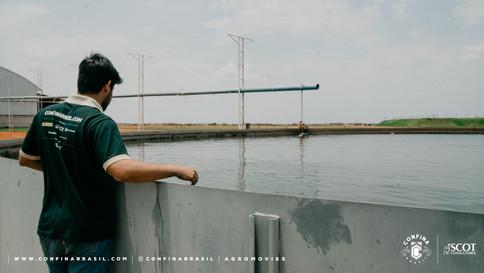 201020_Dia_24-9.jpg