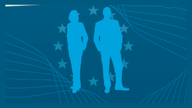 Digital campaigning ahead of EU elections