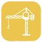 Elmak Icon TOWER CRANES SALES