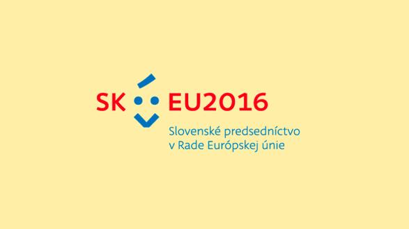 Slovak EU Presidency