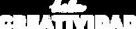 Hola_Creatividad_Diseño_de_Logo_Full_Whi