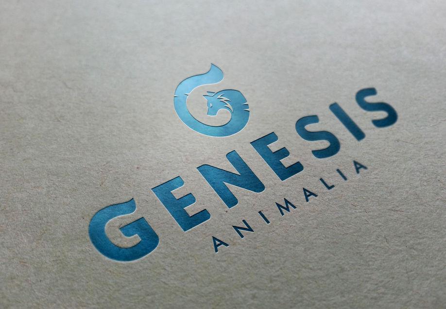 Logo Genesis 1.jpg