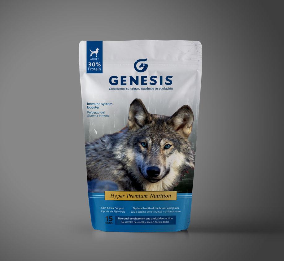 MockUp Genesis Packaging Design by Nacho Ostinelli - Hola Creatividad.jpg