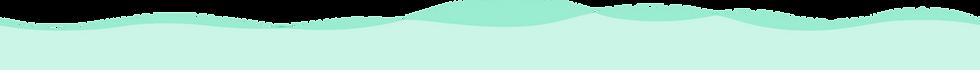 Spreadable%20Website%20Background%202_ed