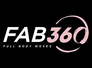 Fab360_logo7.png