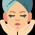 facial-treatment.png