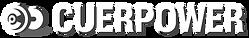 Logo cuerpower blanco.png
