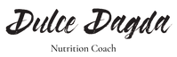 Logo%20Dulce%20mit%20descrip%20(1)_edite