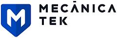 Mecánica Tek.png