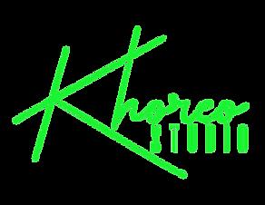 KHOREO_VERDE (1) (1).png