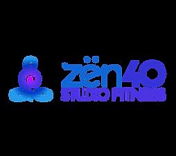 Zen40 LOGO FINAL - TB2 .png