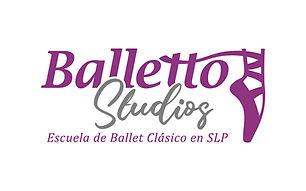 BALLETTOstudios-cmyk.jpg