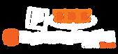 logop365blancoynaranja.png
