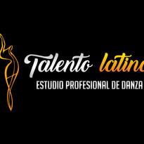 TL-logo-2017-08.jpg