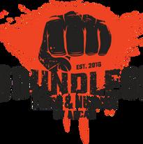LogoBoundless (1).png